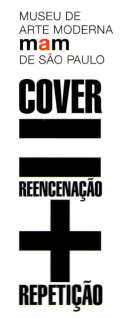 Covers MAM