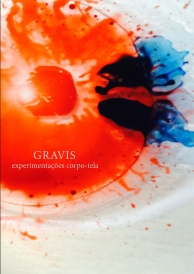 GRAVIS 05_abril